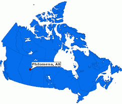3.-Philomena-AB-location.png