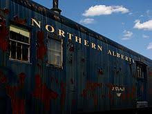 5.-Northern-Alberta-Railways.jpeg
